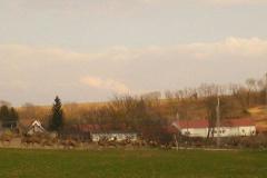 Lothárd határában 2015.03.15.